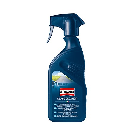 Arexons Solucion Xhami Glass Cleaner 31006