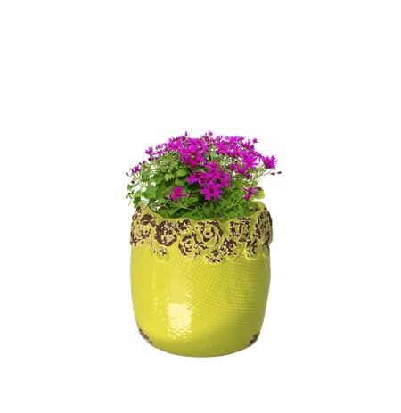 Vazo Qeramike 13H418