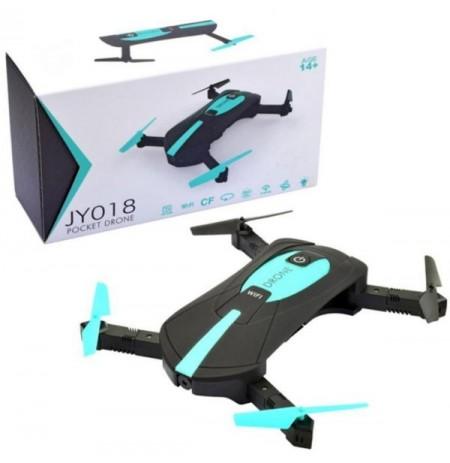 Drone JY018 Mini