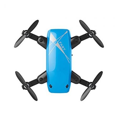 Drone S9 Mini