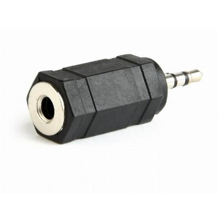 Kabell Gembird Audio Jack nga 2.5mm ne 3.5mm