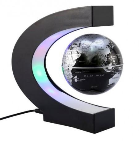 Glob magnetik 3.5 inch E zeze