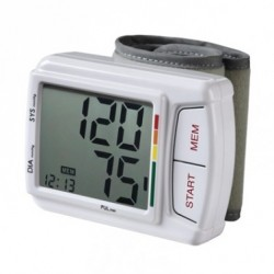 Mates Tensioni Imetec Medium Wrist BP2 100