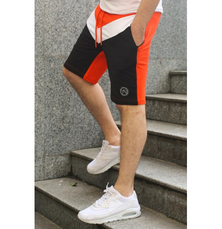 Pantallona te shkurtra 2913