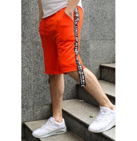 Pantallona te shkurtra 2905