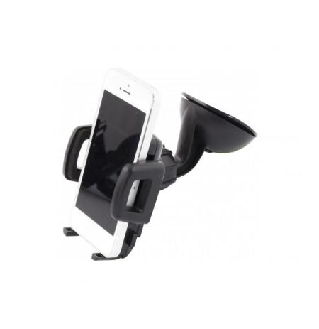Mbajtese Smartphone Universale Esperanza 2ne1