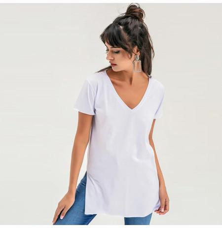 T-shirt per Femra
