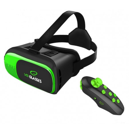 Pult Bluetooth per VR- 3D Esperanza