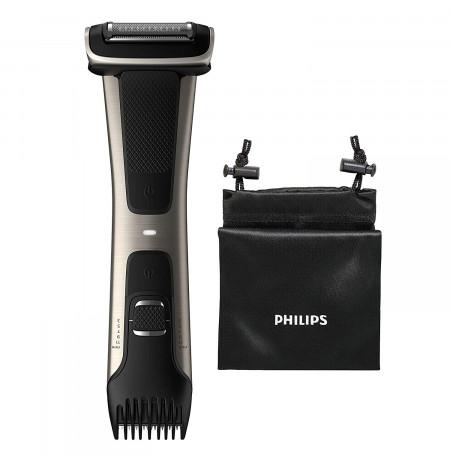 Makine Qethese Multifunksionale Philips BG7025/15