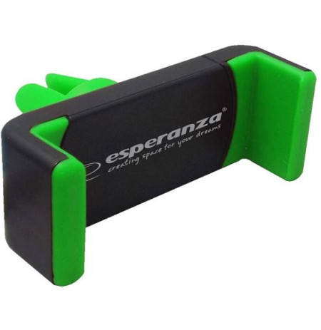 Mbajtese Smartphone Universal Per Makine Esperanza Vamp