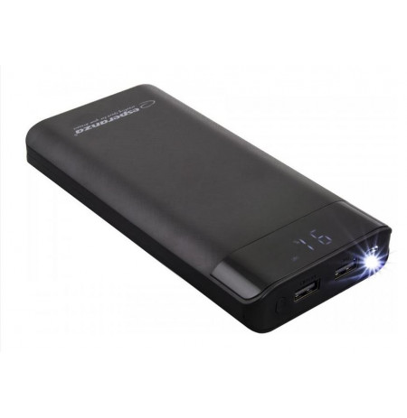 Power Bank Esperanza 17400mah Photon