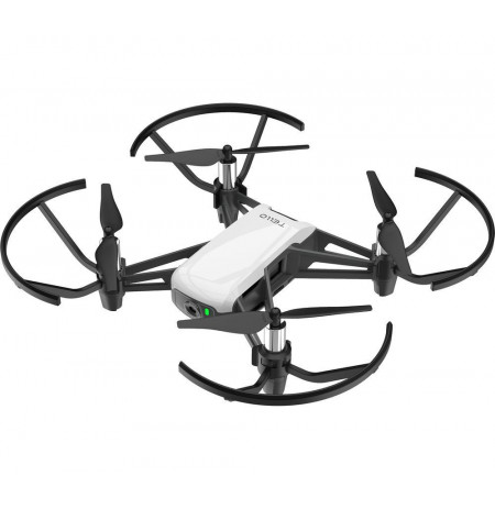 Drone Tello (Global)