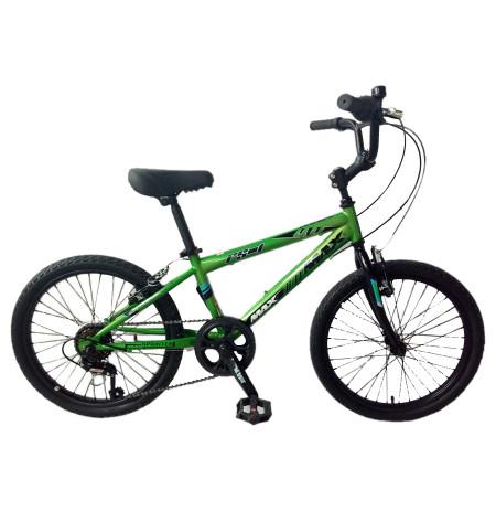 """Biciklet Max RS-1 20"""""""