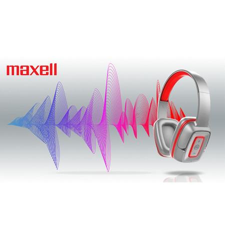 Kufje Me Mikrofon Maxell EB-BT300 Hook Bt Headphone