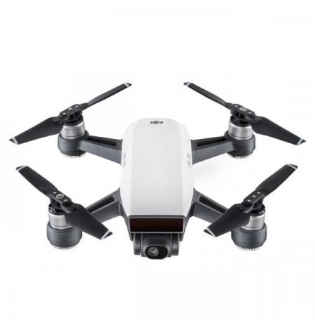 Drone Spark Alpine White (EU)