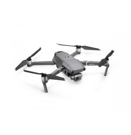 Drone Mavic 2 Pro (EU)