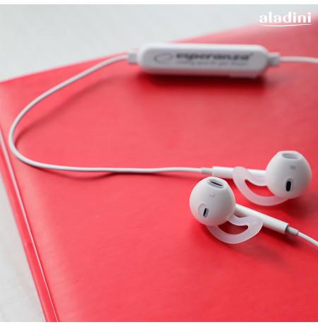 Kufje Bluetooth Sport Earphones Esperanza