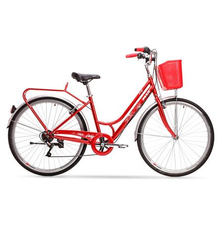 """Biciklete Max Lady 28"""""""