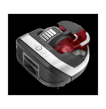 Robot Rowenta RR 8043WH