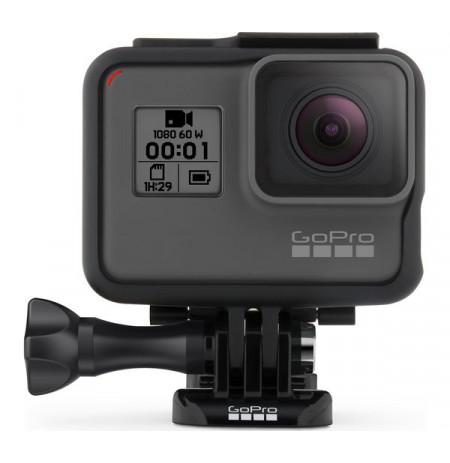 Camera GoPro Hero 2018 CHDHB-501-RW