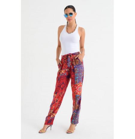 Pantallona Cool & Sexy OM61
