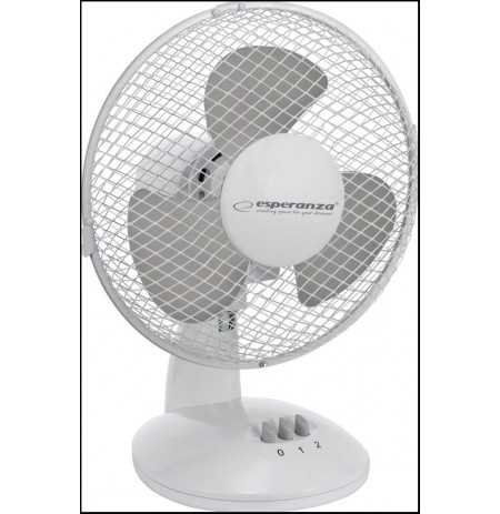 Mini Ventilator tavoline Esperanza
