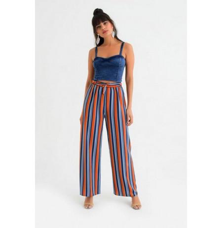 Pantallona Cool & Sexy K285
