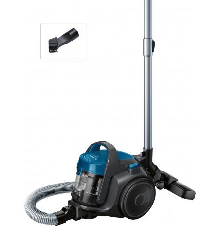 Fshese Korenti Bosch BGS05A220