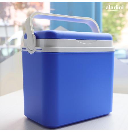 Frigobox blu 10LT