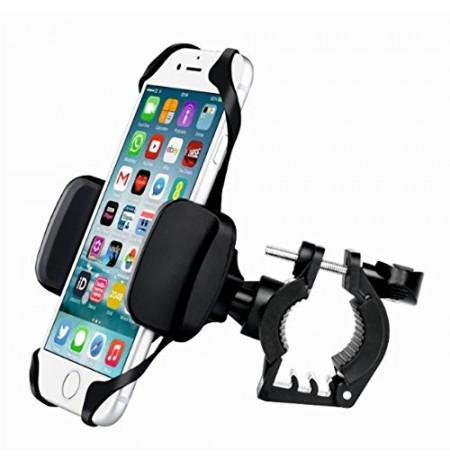 Mbajtese Smartphone Swissten S-Grip BCCL1