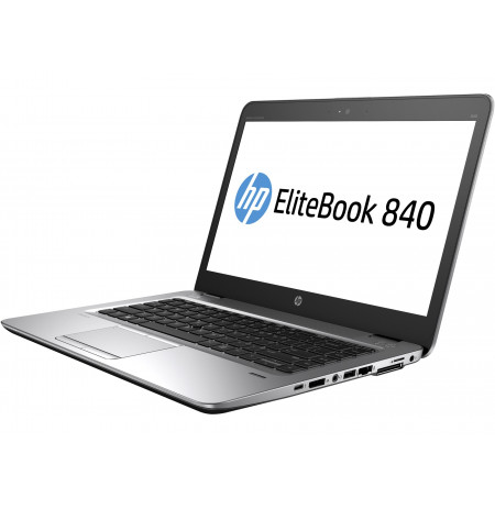 Laptop HP Elitbook840 (I perdorur)
