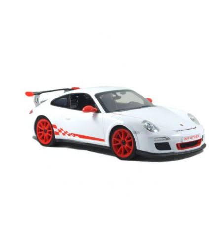 Makine me Telekomande Porsche XQ 1:16