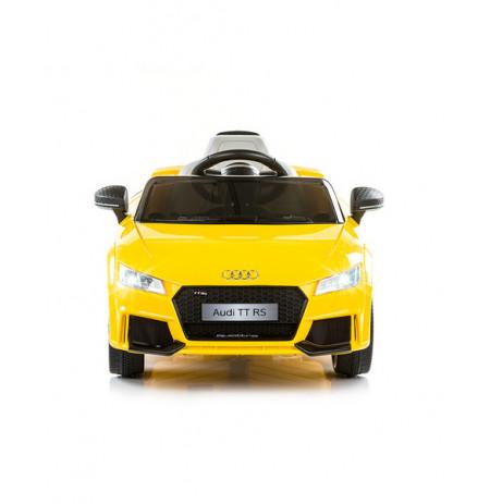 Makine per Femije  AUDI TT RS
