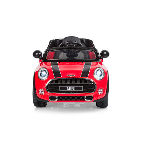 Makine per Femije Mini Cooper Hatch