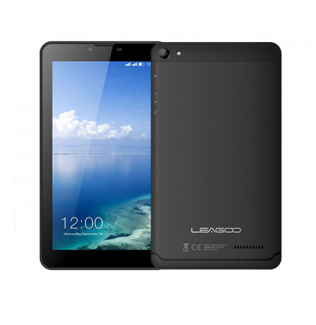 Tablet Leagoo Leapad X5 7″ 3G