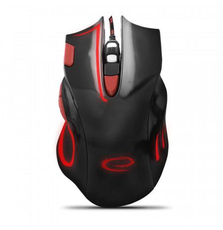 Maus Gaming Esperanza EGM401KR