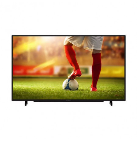 TV Grunding LED Smart 40