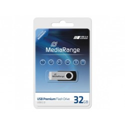 USB Media Range MR911 32GB