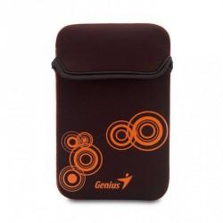 Cante tableti Genius GS-701 Orange