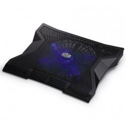 """Ftohese Laptopi Cooler Master X-L  17"""""""