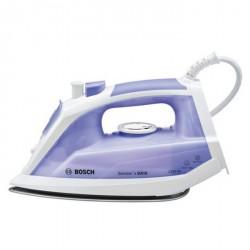 Hekur Bosch TDA1022000