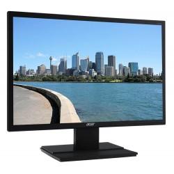 """Monitor Acer 24"""" V246"""
