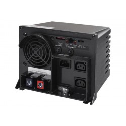 Inverter/Charger PowerVerter APS X 750W