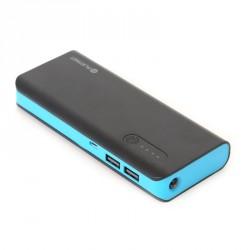 Bateri e Jashtme PLATINET 8000mAh Black/Blue