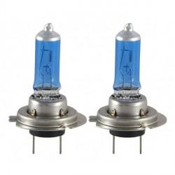 Llambe feneri H7 24V 70W Xenon efekt set2