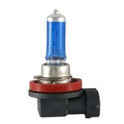 Llambe feneri H8 12V 35W Xenon efekt