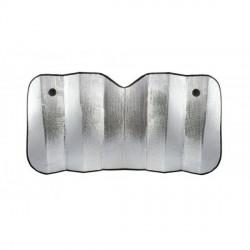 Mbrojtese dielli reflektuese silver XXL 160x85cm