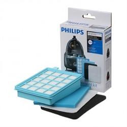Set me Filter per Fshesa me korent Philips FC8058/01