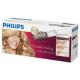 Stilues Flokesh Philips HP8664/00