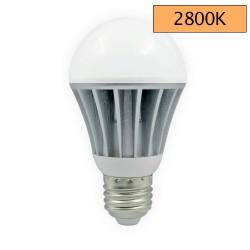 Llampe LED OMEGA BULB ECO E27 15W